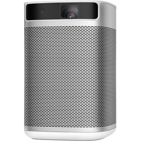 XGIMI MoGo přenosný projektor