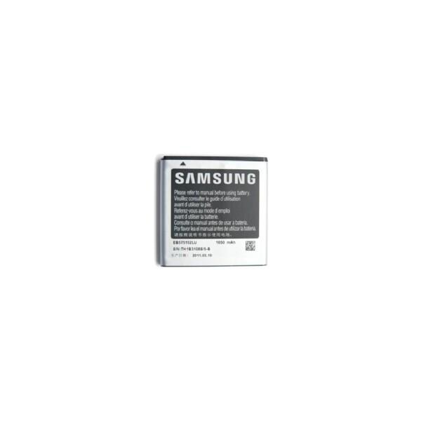 Samsung EB575152LU baterie 1500mAh (eko-balení)