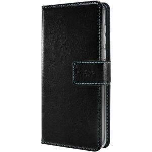 Výprodej. Flipové pouzdro typu kniha pro telefon Samsung Galaxy J3 ... c9ef612b74a