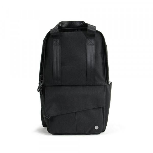 47d89f72bc9 PKG Rosseau Mini Backpack 13