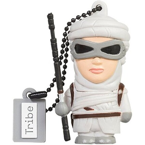 Tribe Star Wars Rey 16GB FD030506