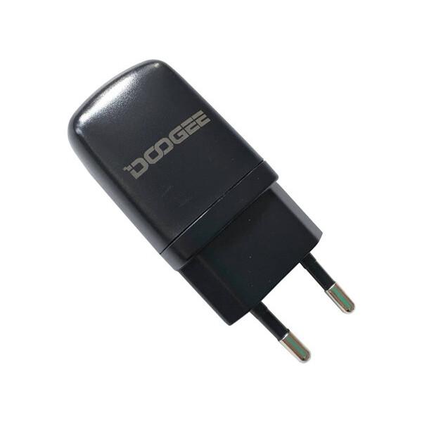 DOOGEE X9 MINI nabíječka černá