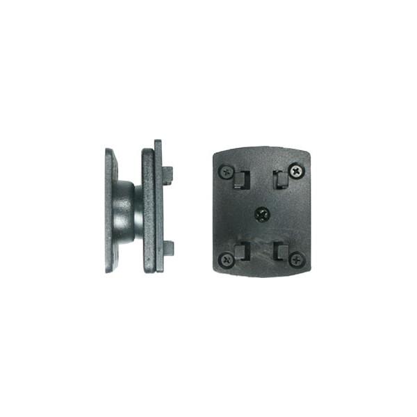 Brodit montážní adaptér pro uchycení na rameno SH držáků (4 západky) a Mio C720/C520
