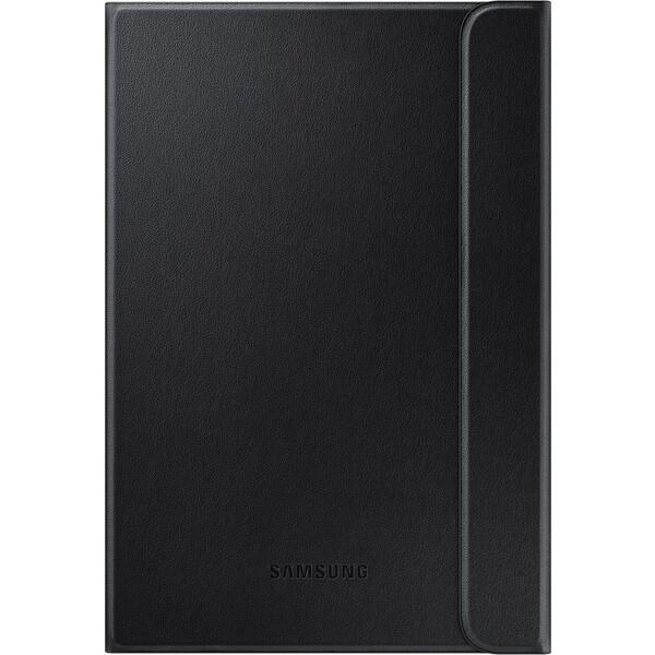Samsung EF-BT715PB Černá