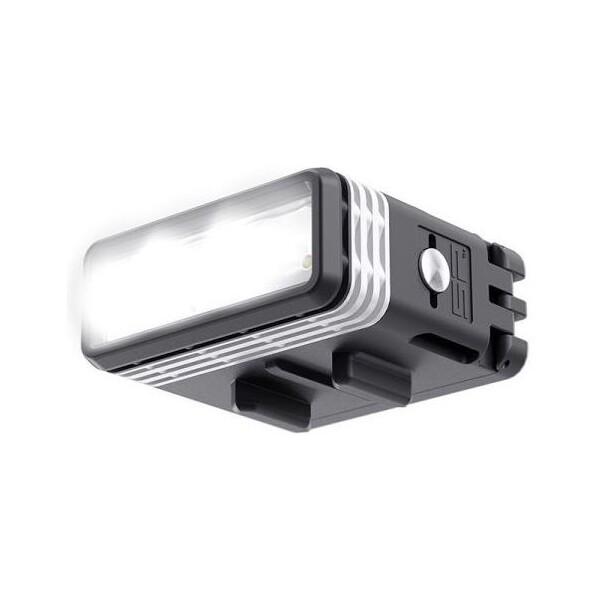 SP Gadgets POV LIGHT 2.0 - 53046 Černá