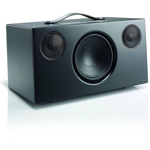 Audio Pro ADDON C10 Černá