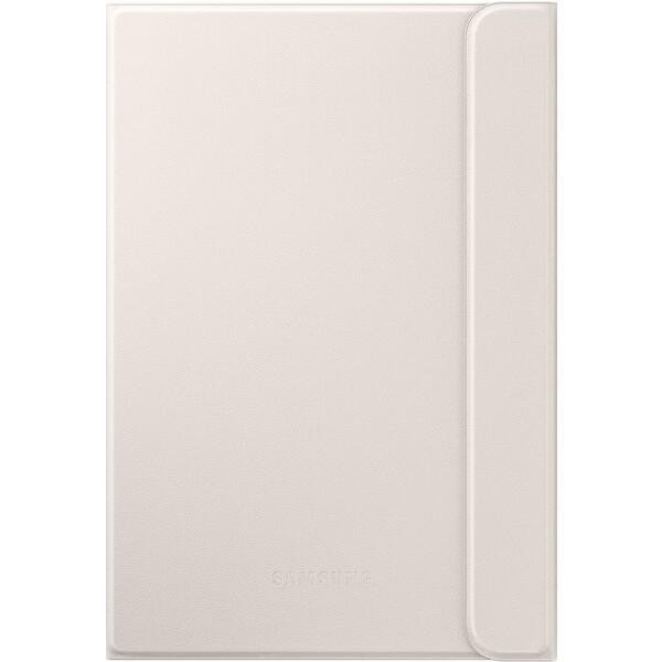 Samsung Galaxy Tab S 2 8.0 SM-T710, bílá EF-BT710PWEGWW Bílá