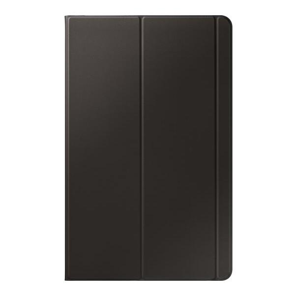 Samsung ochranné pozdro Galaxy Tab A 10,5 (EF-BT590PBEGWW) černé