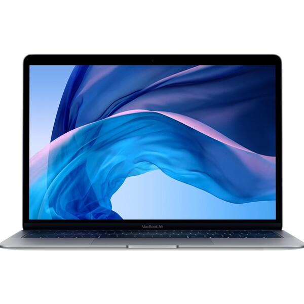 "Apple MacBook Air 13,3"" 256GB (2019)"
