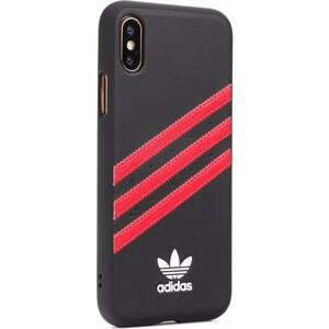 Exkluzivní ochranné pouzdro Adidas Originals s logem oblíbeného výrobce  ochrání vaše zařízení před povrchovým poškozením a dodá mu jedinečný styl.  více cf3d224ed5f