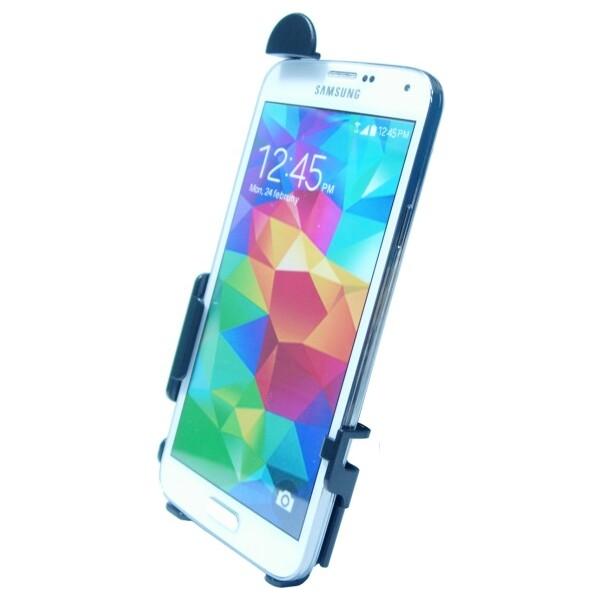 FIXER držák Samsung Galaxy S5