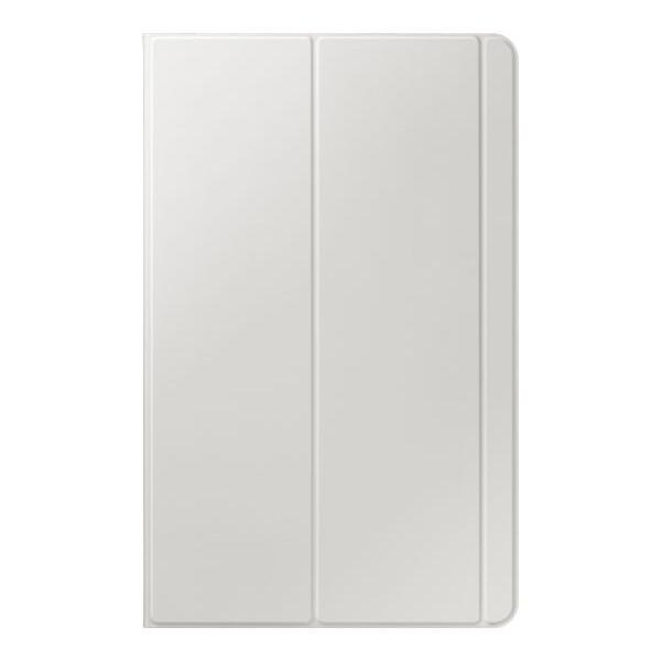 Samsung ochranné pouzdro Galaxy Tab A 10,5 (EF-BT590PJEGWW) šedé