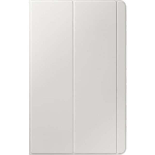 Samsung pouzdro pro Glaxy Tab A 10,5 EF-BT590PJEGWW Černá