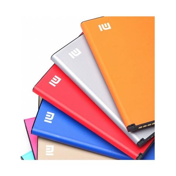Xiaomi BM42 baterie Redmi Note 3100 mAh