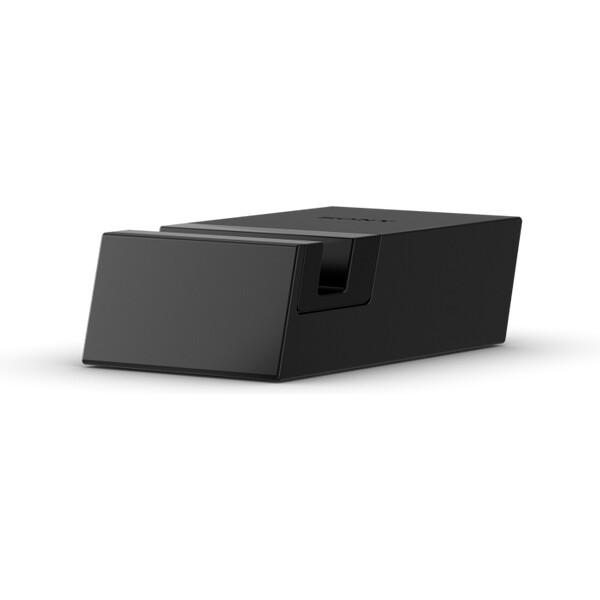 Sony DK60 dobíjecí kolébka Sony Xperia XZ/X Compact