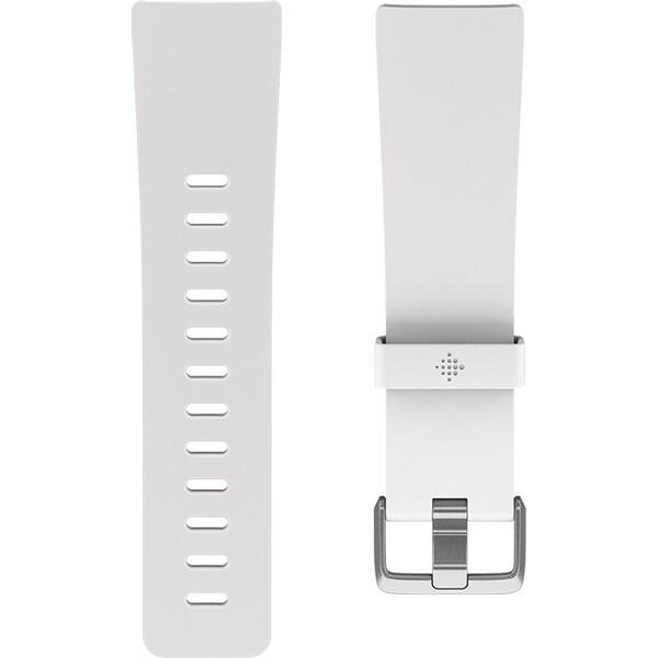 Fitbit Versa náramek Bílá
