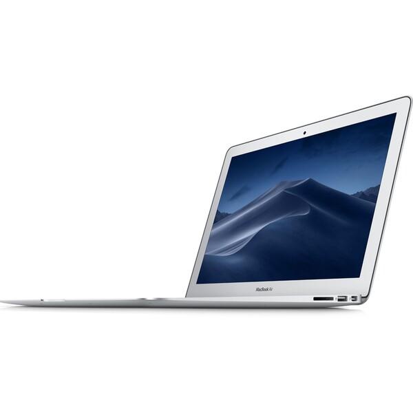 "Apple MacBook Air 13,3"" 1,8GHz / 8GB / 128GB / Intel HD Graphics 6000 (2017)"
