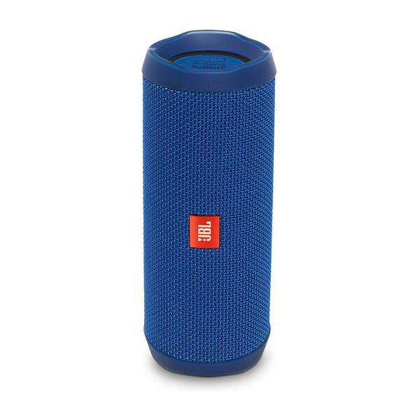 JBL Flip 4 Blue Modrá
