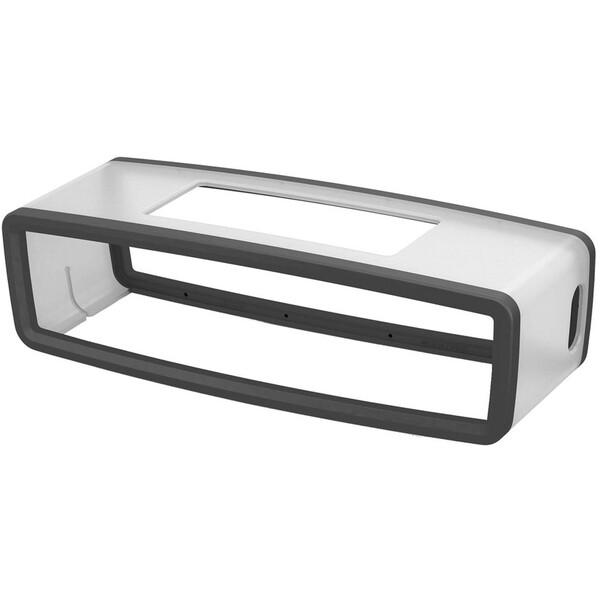 Bose Soundlink Mini pouzdro Černá