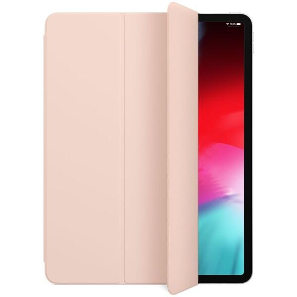 1b28090f4e Apple Smart Folio obal iPad Pro 12