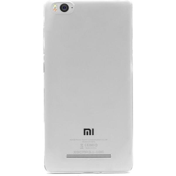 Xiaomi TPU pouzdro Xiaomi Mi4i (eko-balení)
