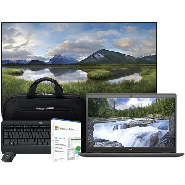 IT Balíček Dell 15 BASIC FlexLease