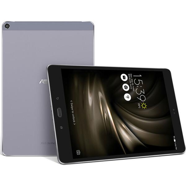 Asus ZenPad Z500M-1H026A Šedá