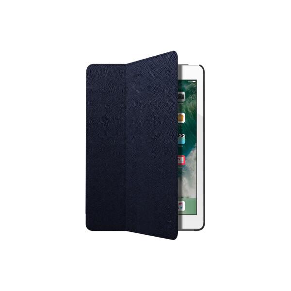 "ODOYO AirCoat ochranné pouzdro pro iPad 9,7"" (2017) modré"
