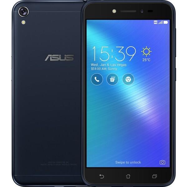 Asus Zenfone Live ZB501KL Černá