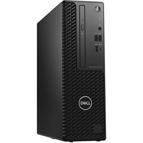 Dell Precision T3440 (6J9H6)