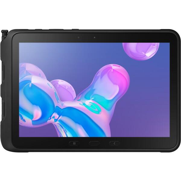 Samsung Galaxy Tab Active Pro LTE černý