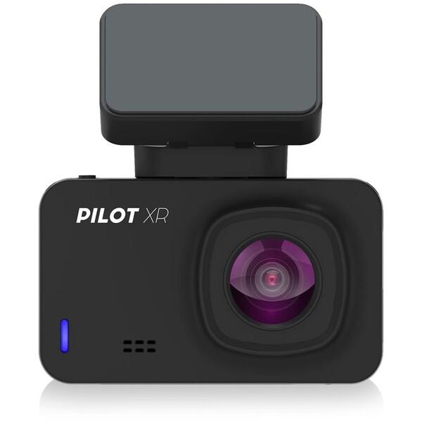 Niceboy PILOT XR GPS Wifi 4K (s magnetickým držákem) černá