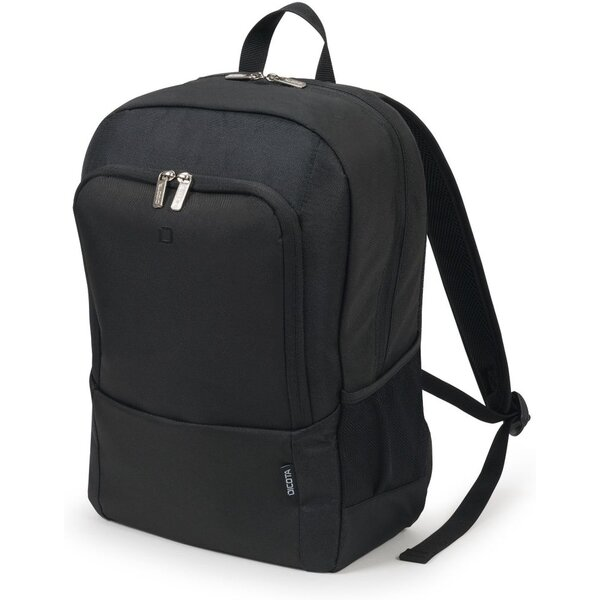 DICOTA Backpack BASE 13-14.1 černá