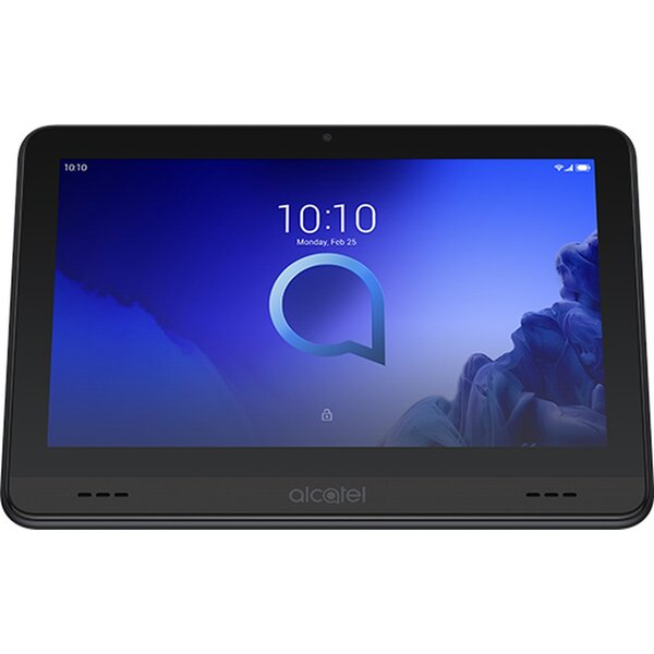 Alcatel Smart Tab 7 WiFi černý