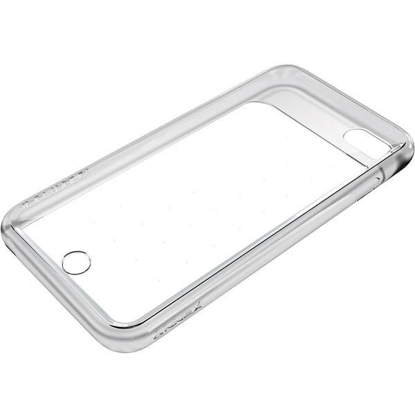 Quad Lock Poncho voděodolná pláštěnka na pouzdro Apple iPhone 6