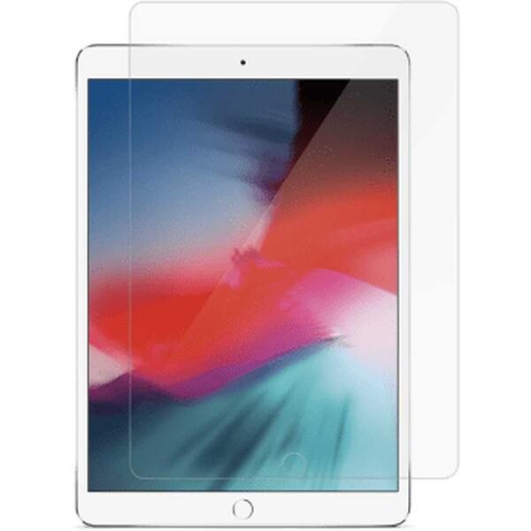 "EPICO tvrzené sklo Apple iPad 10,2"""