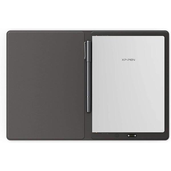 XP-PEN NotePlus