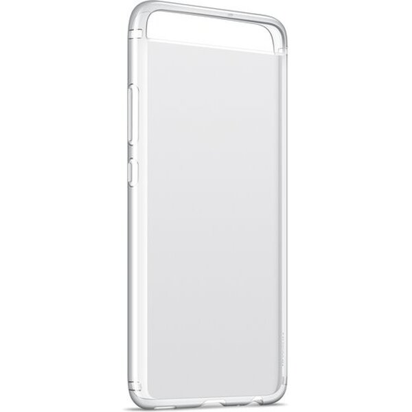 Huawei Protective pouzdro Huawei P10 šedé
