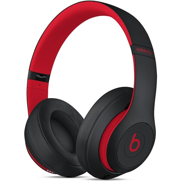 Beats Studio3 Wireless The Beats Decade Collection
