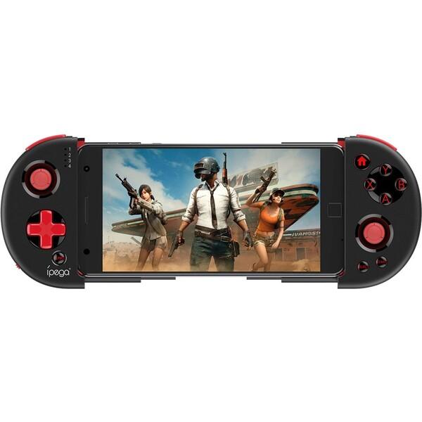 iPega 9087S Red Knight bezdrátový herní ovladač (Android)