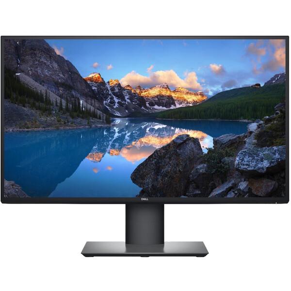 """Dell U2520D monitor 25"""""""