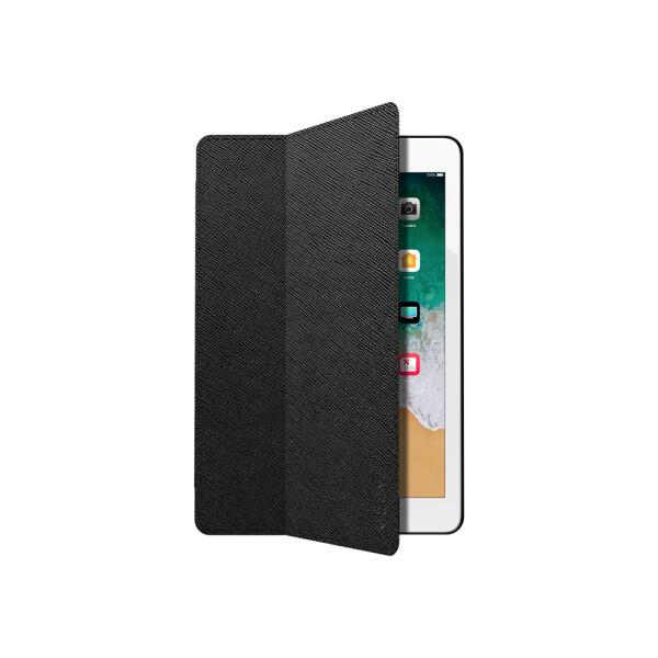 """ODOYO AirCoat ochranné pouzdro pro iPad Pro 10,5"""" (2017) černé"""