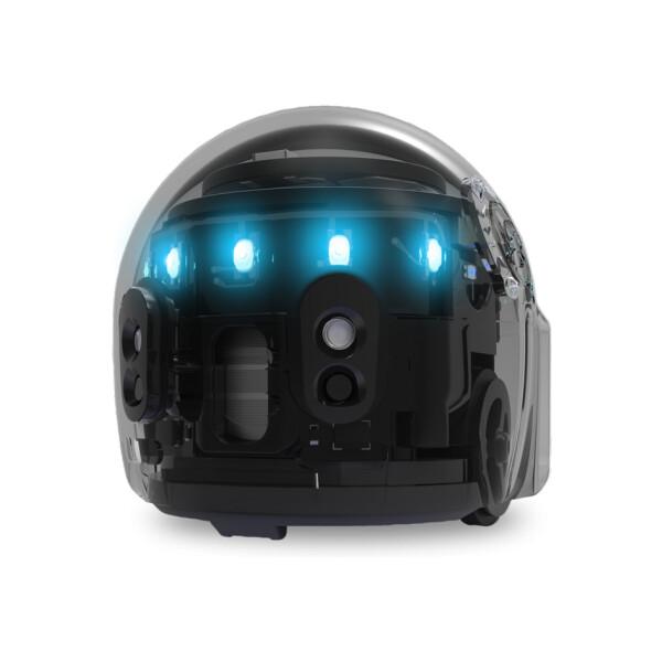 OZOBOT EVO inteligentní minibot