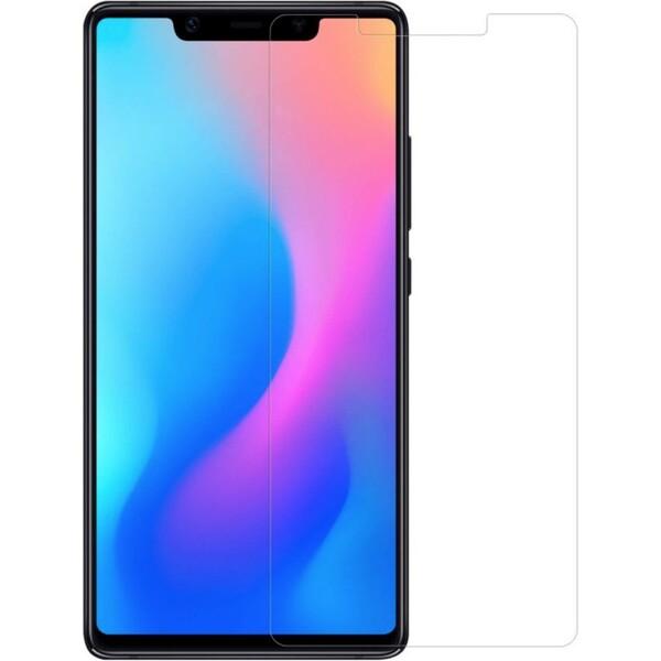 Nillkin tvrzené sklo H+ PRO Xiaomi Mi 8 SE 6902048159082 Čirá