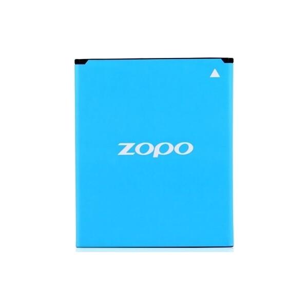 ZOPO BT531S baterie ZP350 2100mAh