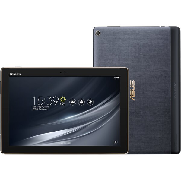 Asus ZenPad Z301ML-1D011A Modrá
