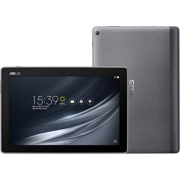 Asus ZenPad Z301ML-1H018A Šedá