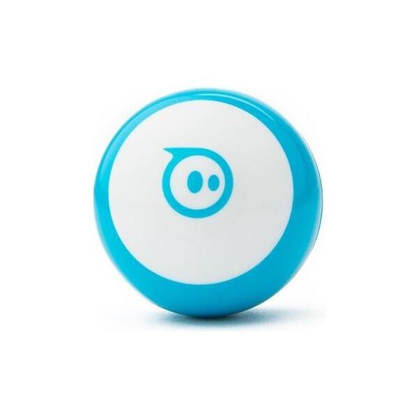 Sphero Mini modrá M001BRW Modrá