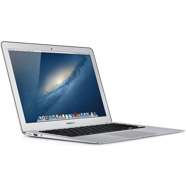 "CTO Apple MacBook Air 13,3"" 1,3GHz / 8GB / 128GB (2013)"