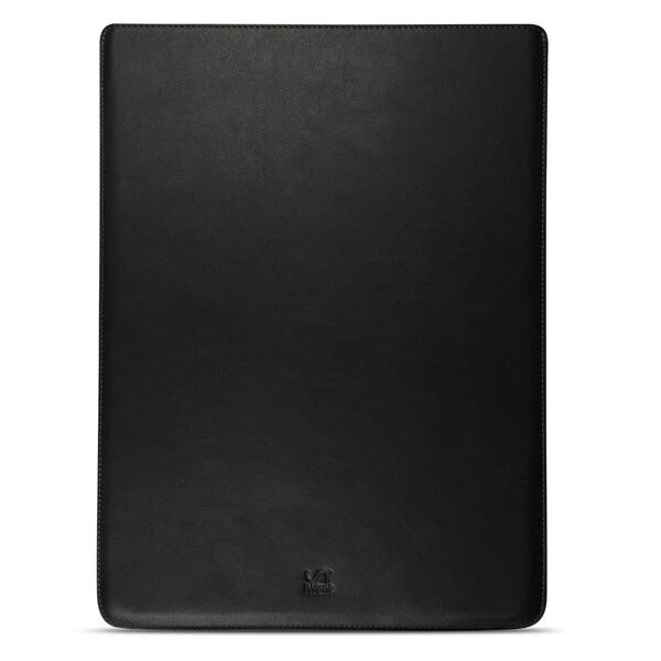 "iWant luxusní kožené pouzdro Apple MacBook Air 13"" černé"